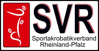 Sportakrobatikverband Rheinland-Pfalz