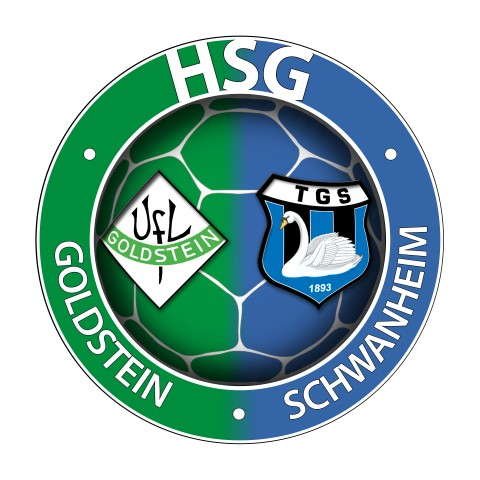HSG Goldstein/Schwanheim